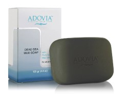Adovia Natural Soap