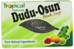 Dudu Osum Natural Soap